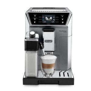 Delonghi ECAM 550.75 MS