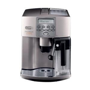 Magnifica Automatic Cappuccino ESAM 3500