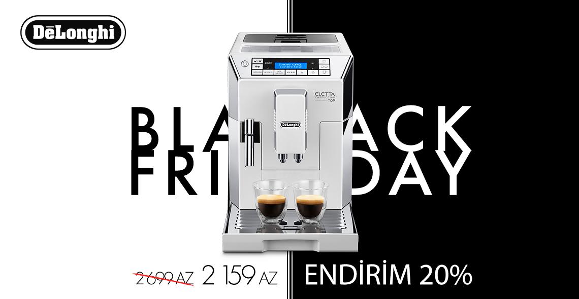 Black-Friday-AZ-ECAM45az